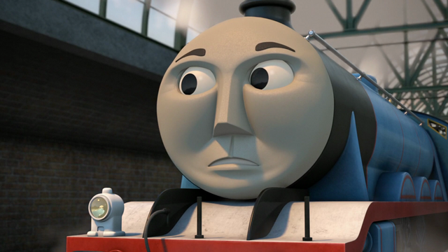 File:Sodor'sLegendoftheLostTreasure135.png