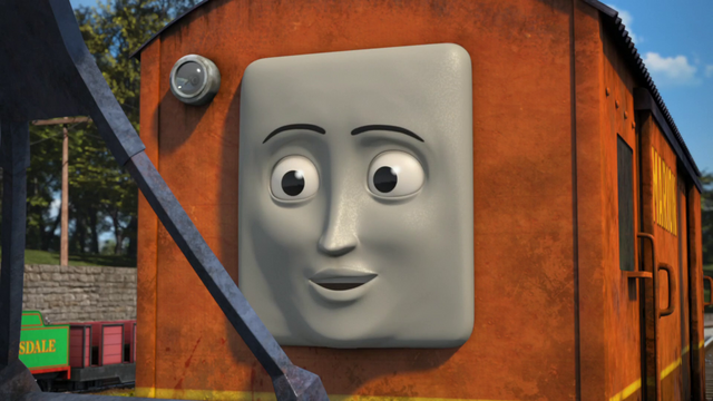 File:Sodor'sLegendoftheLostTreasure82.png