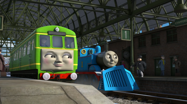 File:TheRailcarAndTheCoaches10.PNG