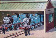 Thomas'TrainReginaldPayne1