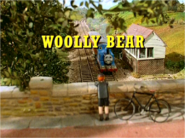 WoollyBeartitlecard