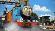 Diesel'sGhostlyChristmas63