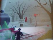 HauntedHenry(StoryLibrary)4