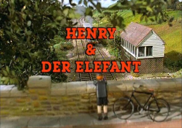 File:HenryandtheElephantGermantitlecard.jpg