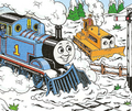 Thumbnail for version as of 17:48, December 7, 2011