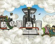 SteamedUp4