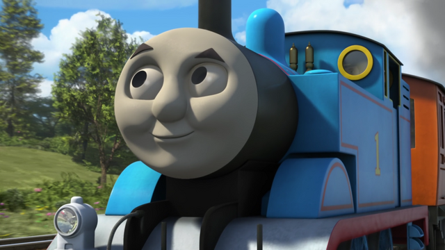 File:TheGreatRace298.png