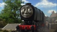 ThomasAndTheNewEngine46