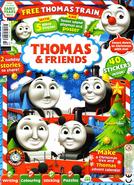ThomasandFriends689