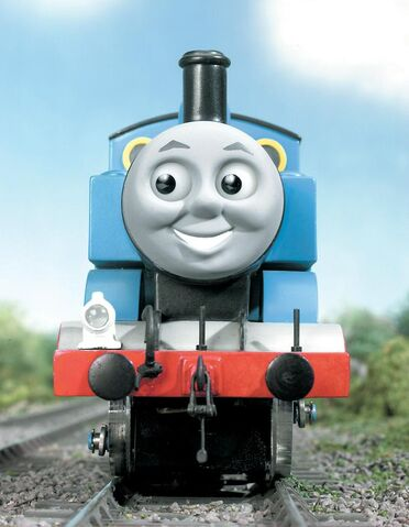 File:Thomaspromoimage5(nosteam).JPG