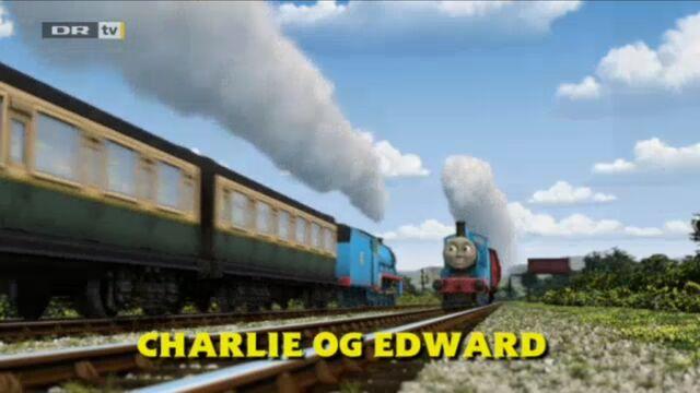 File:CharlieandEddieDanishTitleCard.jpeg