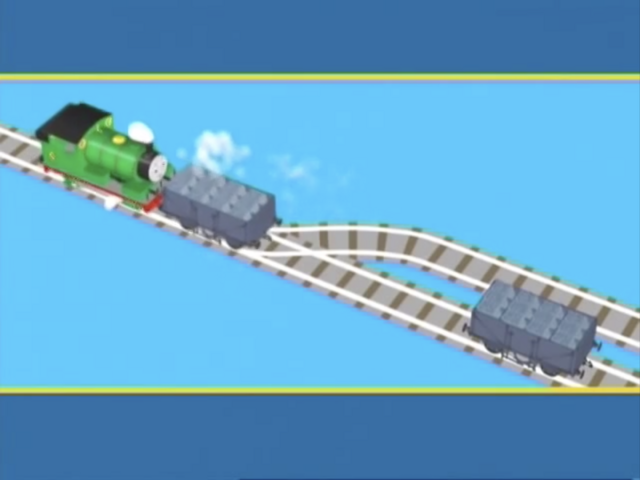 File:Clever Percy4.PNG