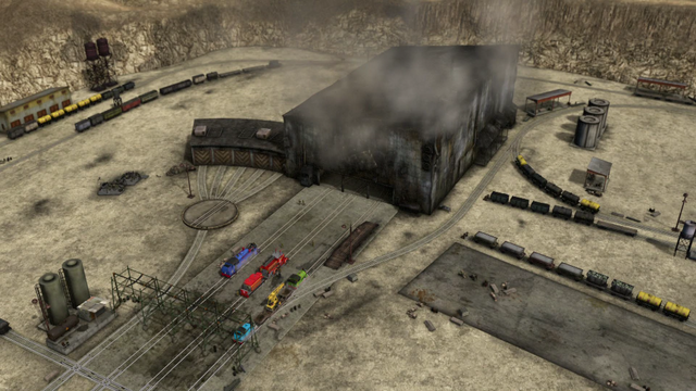 File:DayoftheDiesels419.png