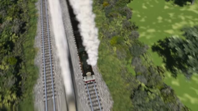 File:HeroOfTheRails11.png