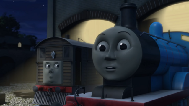 File:HeroOfTheRails249.png