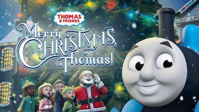 File:MerryChristmas,Thomas!(UKDVD)titlecard.png