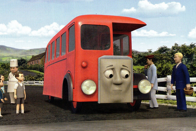 File:RacetotheRescue74.png