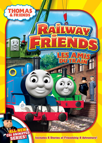 File:RailwayFriendsCanadianDVD.png