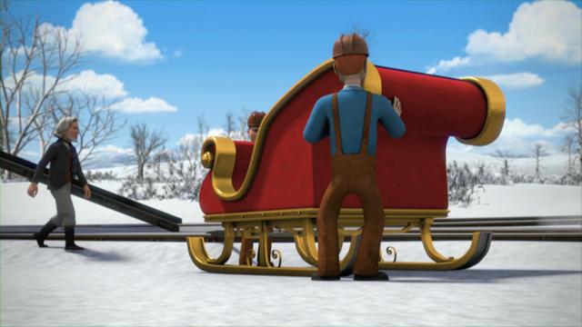 File:Santa'sLittleEngine75.png
