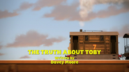 TheTruthAboutTobytitlecard