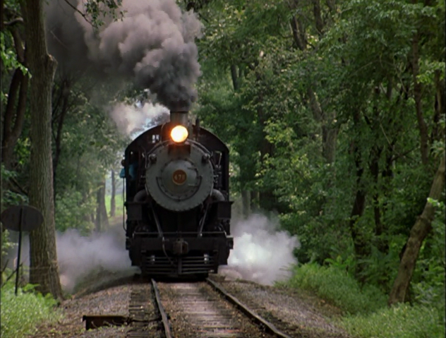File:ThomasAndTheMagicRailroad417.png