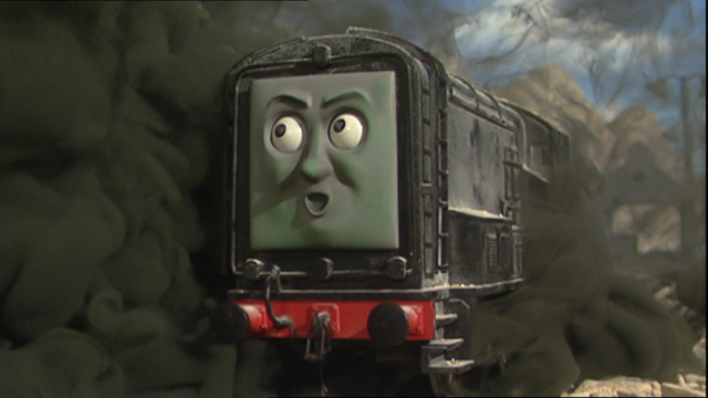 File:ThomasToTheRescue36.png