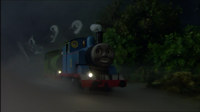 File:ThomasandtheSpaceship19.png
