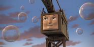 BubblingBoilers181