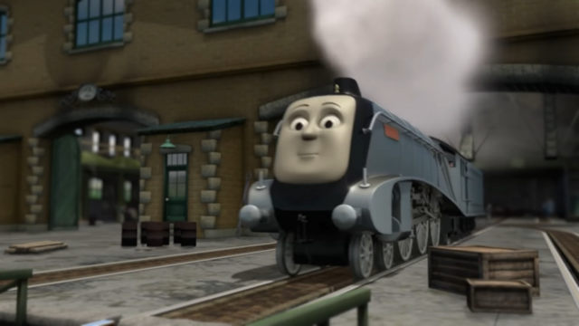 File:HeroOfTheRails569.png