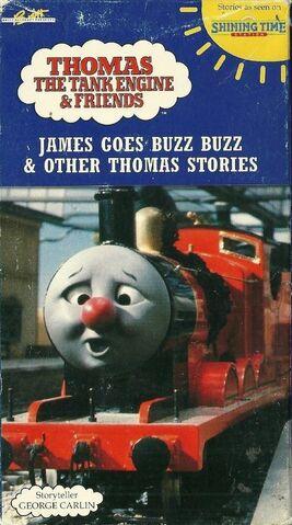 File:JamesGoesBuzzBuzzandOtherThomasStories1994.jpg