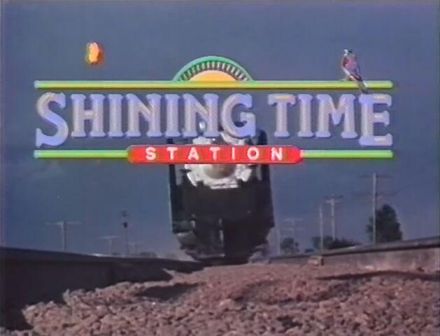 File:ShiningTimeStationtitlecard.jpg