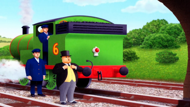 File:Thomas'NewFriend7.png