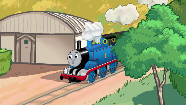 File:ThomasCrossesAustralia7.png