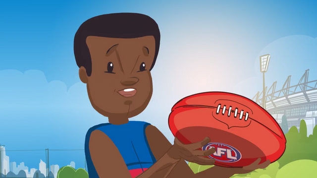 File:ThomasDreamsofPlayingAustralianFootball12.png