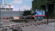 ThomastheJetEngine16
