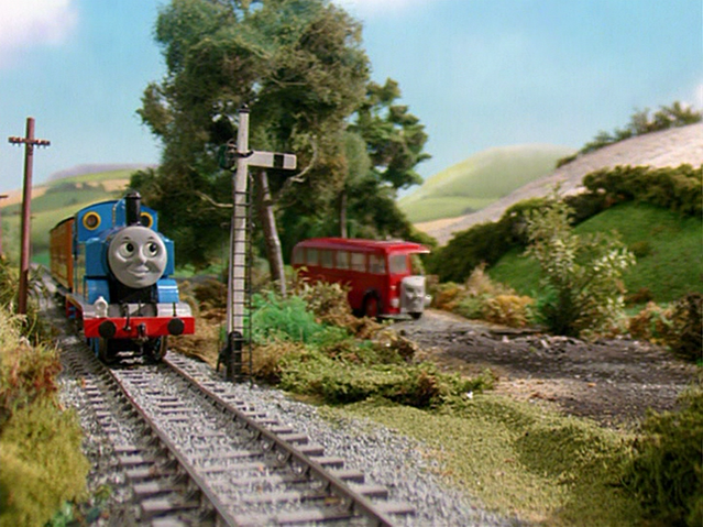 File:TrustThomas5.png