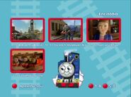 AdventuresattheRailwayStationDVDEpisodeSelection3