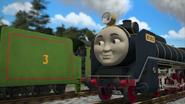 Henry'sHero3