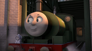 Sodor'sLegendoftheLostTreasure116