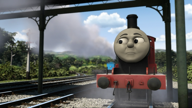 File:ThomasAndThePigs62.png