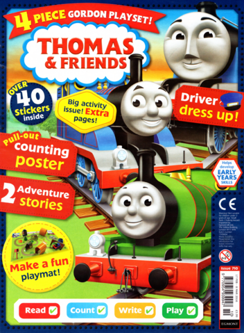 File:ThomasandFriends710.png