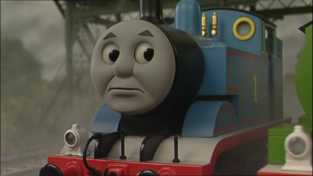 File:Toby'sNewShed34.png
