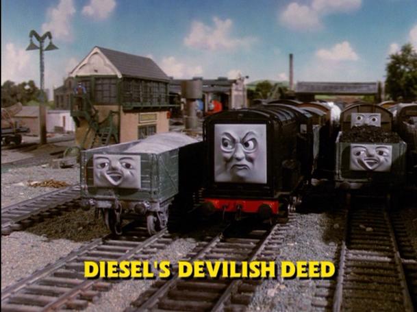File:Diesel'sDevilishDeedtitlecard.png