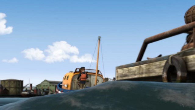 File:MistyIslandRescue444.png
