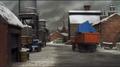 Thumbnail for version as of 15:26, November 22, 2015