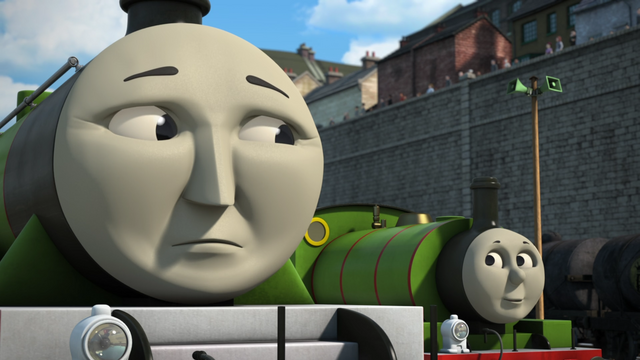File:TheGreatRace627.png