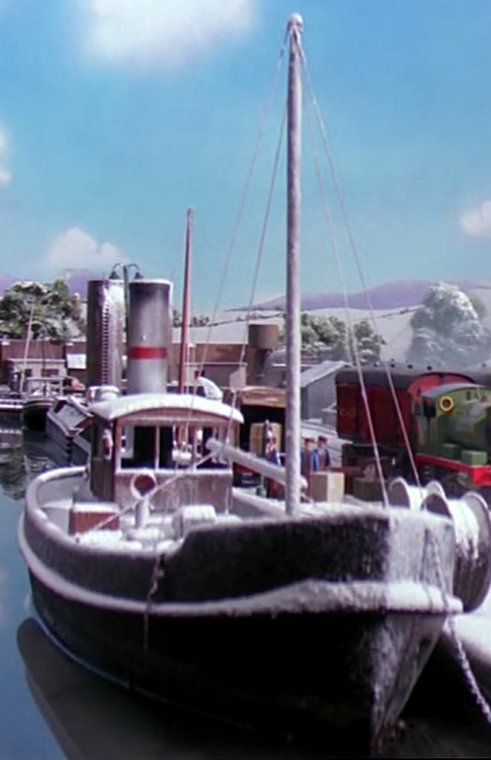 File:TheMailBoat.png