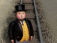 Thomas'StorybookAdventure9