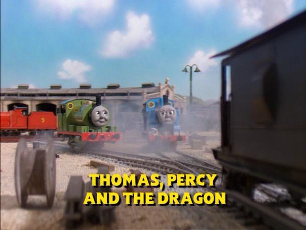 File:Thomas,PercyandtheDragonUSrestoredtitlecard.png