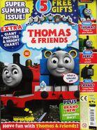 ThomasandFriends596